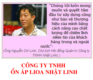 http://onapnhatlinh.vn/images/stories/hotline/cty.jpg